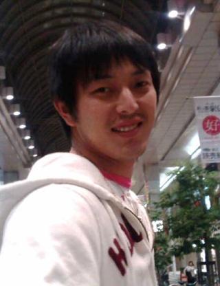 岩隈久志の画像 p1_1